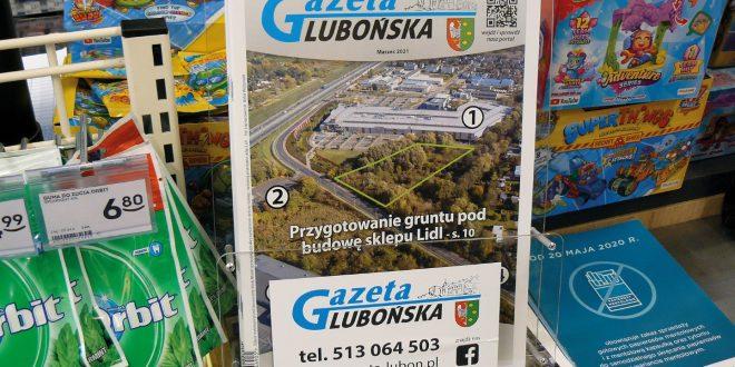 STOJAK NA GAZETY, ŻABKA UL DWORCOWA 03