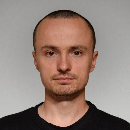 Rafał Wojtyniak